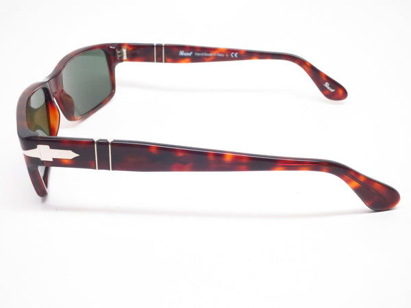 Persol PO 2747S 24/31 Havana Sunglasses - Eye Heart Shades - Persol - Sunglasses - 5