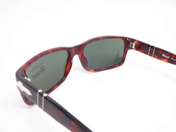 Persol PO 2747S 24/31 Havana Sunglasses - Eye Heart Shades - Persol - Sunglasses - 6