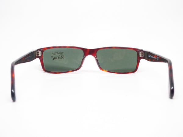Persol PO 2747S 24/31 Havana Sunglasses - Eye Heart Shades - Persol - Sunglasses - 7