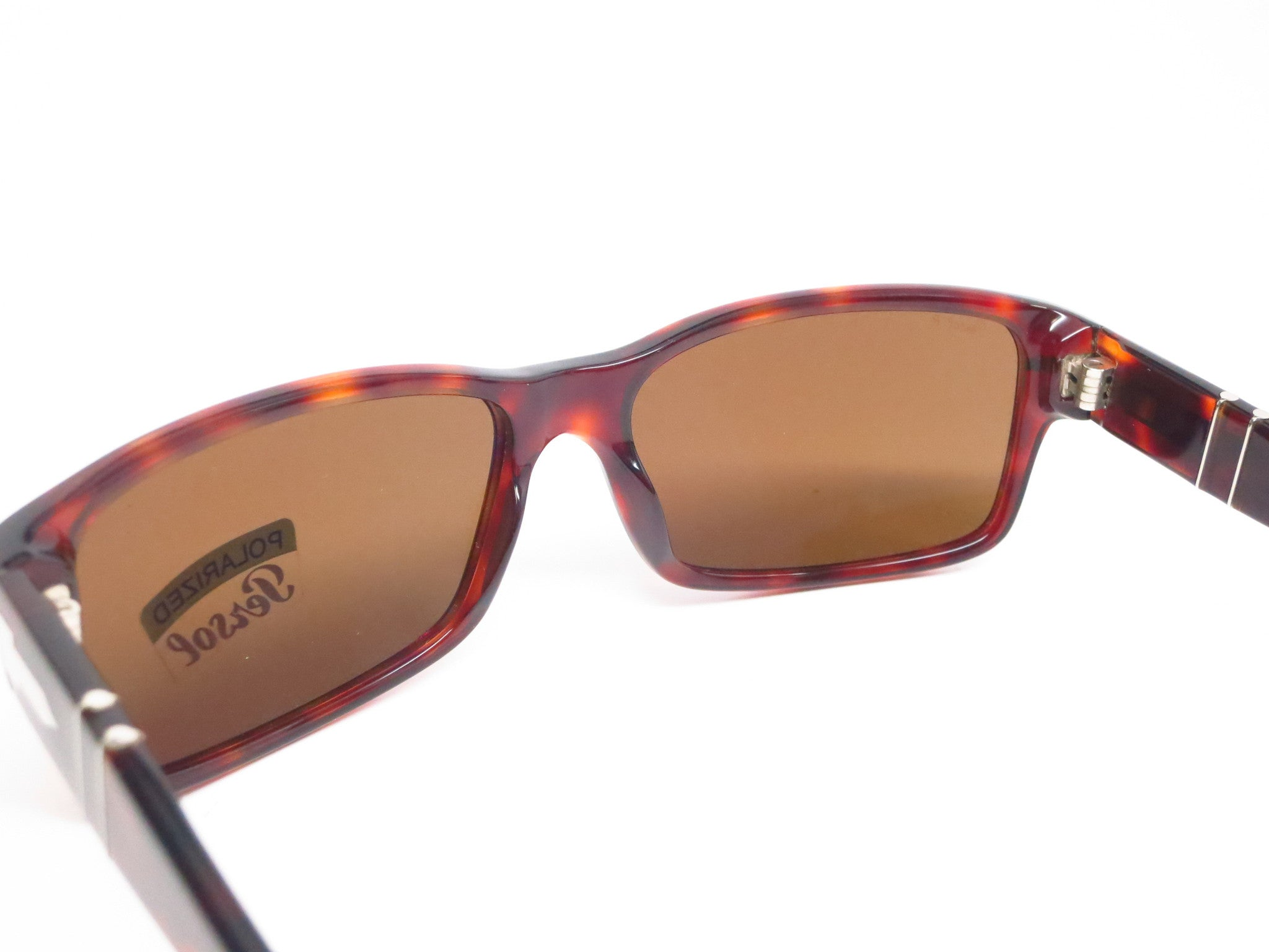 Persol PO2803S 24/57 58 mm/16 mm HEp4gcgD4