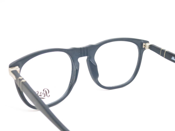 Persol PO 2996V 900 Matte Black Eyeglasses - Eye Heart Shades - Persol - Eyeglasses - 6