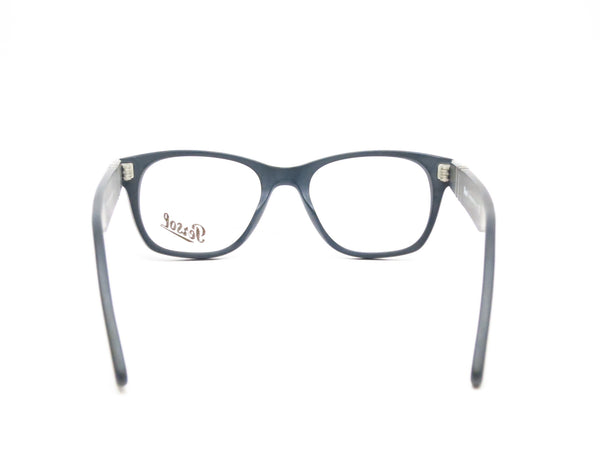 Persol PO 3039V 900 Matte Black Eyeglasses - Eye Heart Shades - Persol - Eyeglasses - 7