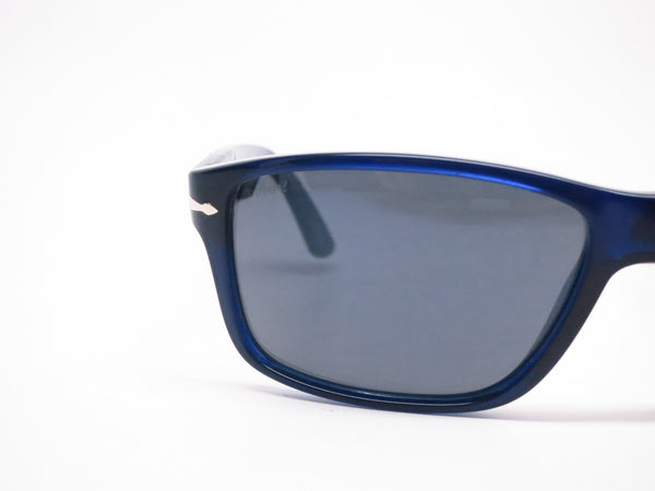 Persol PO 3154S 1047/R5 Blue Sunglasses - Eye Heart Shades - Persol - Sunglasses - 4