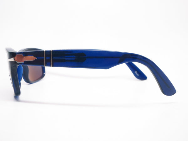 Persol PO 3154S 1047/R5 Blue Sunglasses - Eye Heart Shades - Persol - Sunglasses - 5
