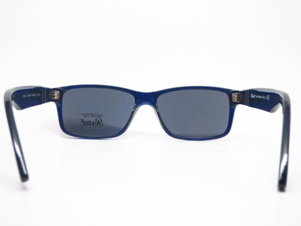 Persol PO 3154S 1047/R5 Blue Sunglasses - Eye Heart Shades - Persol - Sunglasses - 7