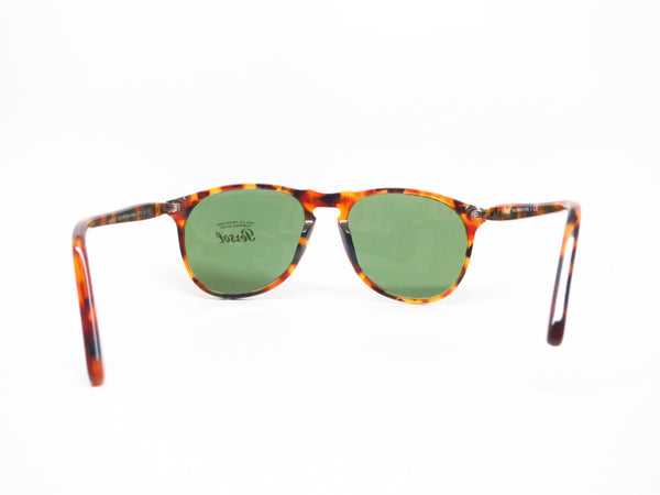 Persol PO 9649S 1052/4E Madreterra Sunglasses - Eye Heart Shades - Persol - Sunglasses - 7