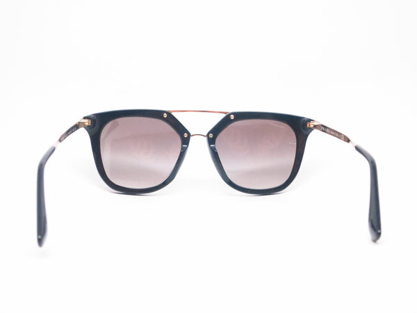 Prada SPR 13Q 1AB-0A7 Black Sunglasses - Eye Heart Shades - Prada - Sunglasses - 9