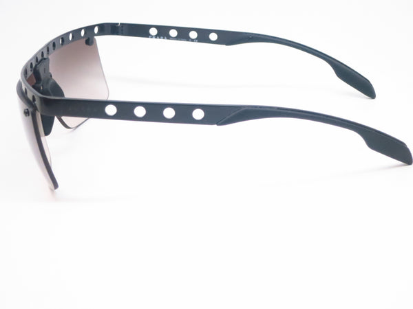 Prada SPR 50R 1BO-0A7 Black Sunglasses - Eye Heart Shades - Prada - Sunglasses - 5