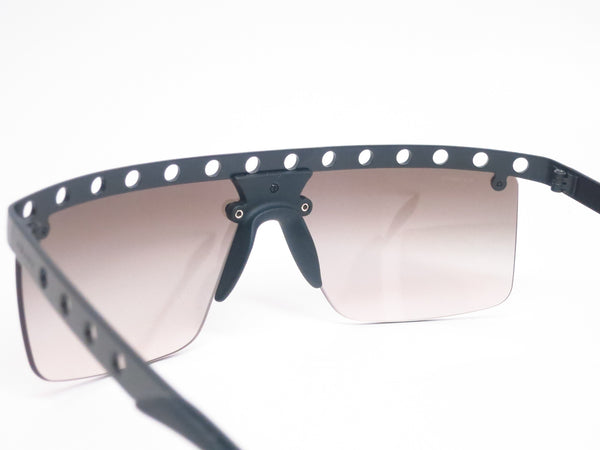 Prada SPR 50R 1BO-0A7 Black Sunglasses - Eye Heart Shades - Prada - Sunglasses - 6