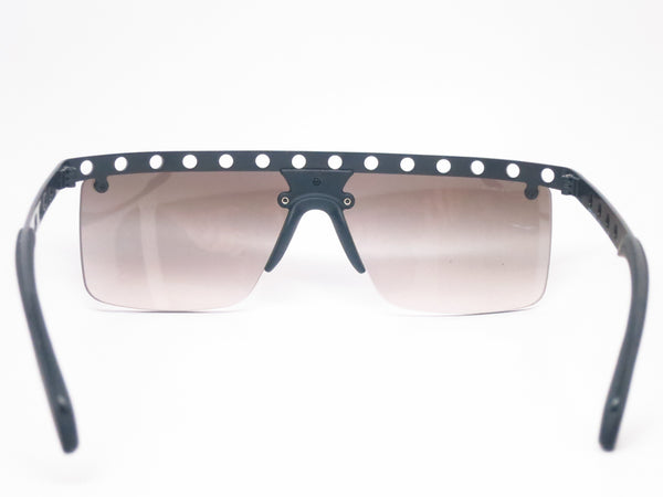 Prada SPR 50R 1BO-0A7 Black Sunglasses - Eye Heart Shades - Prada - Sunglasses - 7