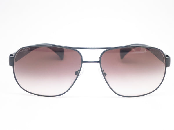 Prada SPR 52P 7AX-0A7 Black Sunglasses - Eye Heart Shades - Prada - Sunglasses - 2