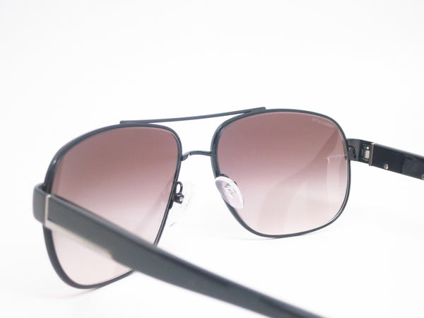 Prada SPR 52P 7AX-0A7 Black Sunglasses - Eye Heart Shades - Prada - Sunglasses - 6