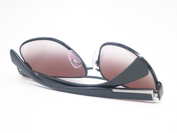 Prada SPR 52P 7AX-0A7 Black Sunglasses - Eye Heart Shades - Prada - Sunglasses - 8