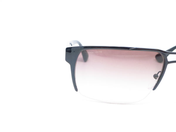 Prada SPR 52R 7AX-0A7 Black Sunglasses - Eye Heart Shades - Prada - Sunglasses - 4