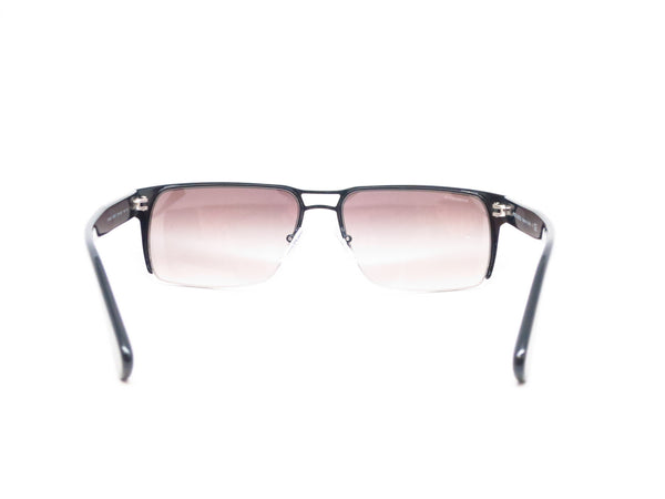 Prada SPR 52R 7AX-0A7 Black Sunglasses - Eye Heart Shades - Prada - Sunglasses - 7