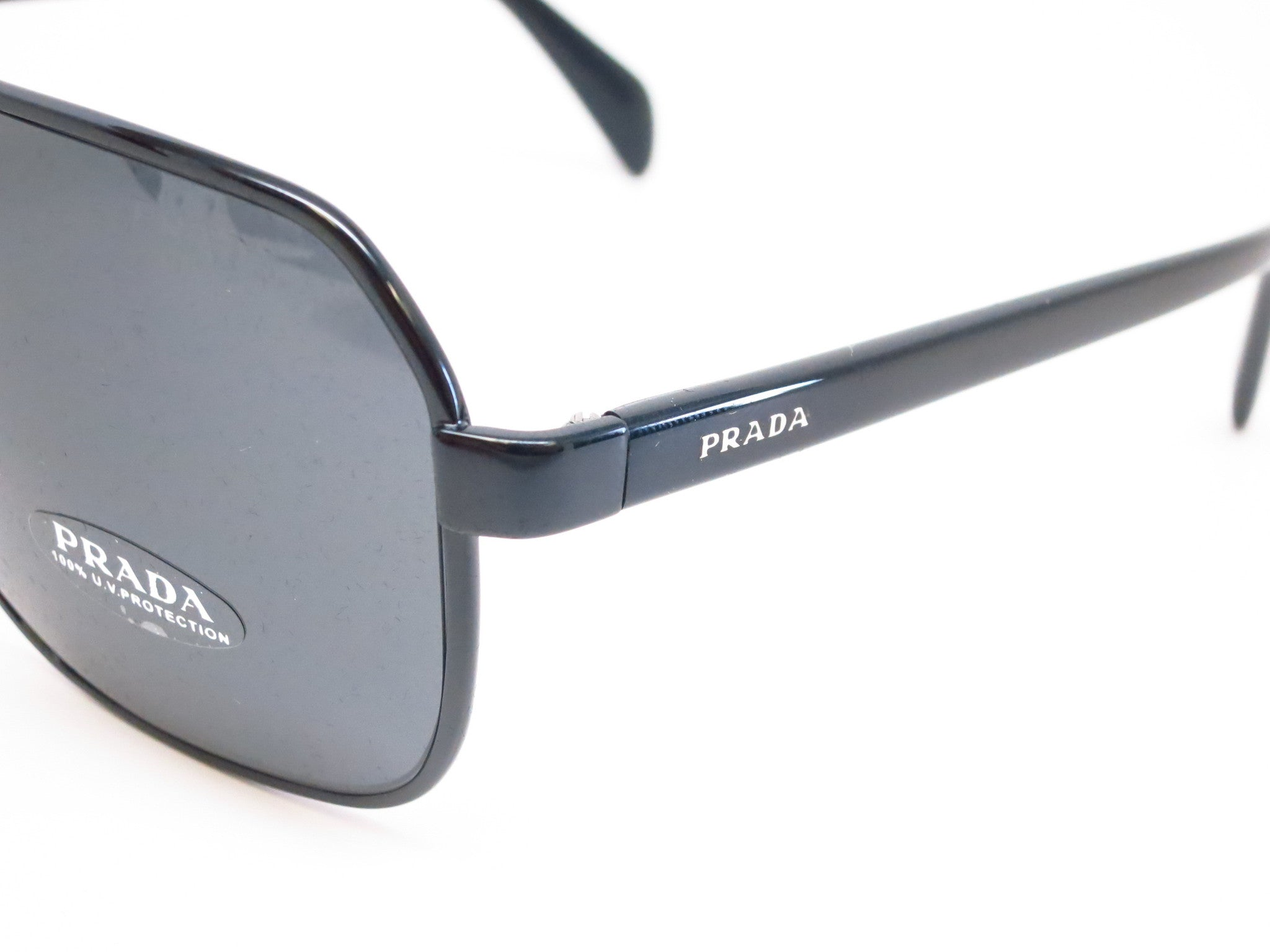 64a1ab66abbc0 ... italy prada spr 54r 7ax 1a1 black sunglasses eye heart shades prada  sunglasses c23d6 44067
