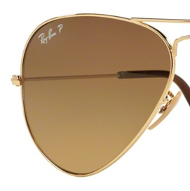 Ray-Ban RB 3025 Aviator Sunglass Replacement Lenses - Eye Heart Shades - Ray-Ban - Replacement Lenses - 10
