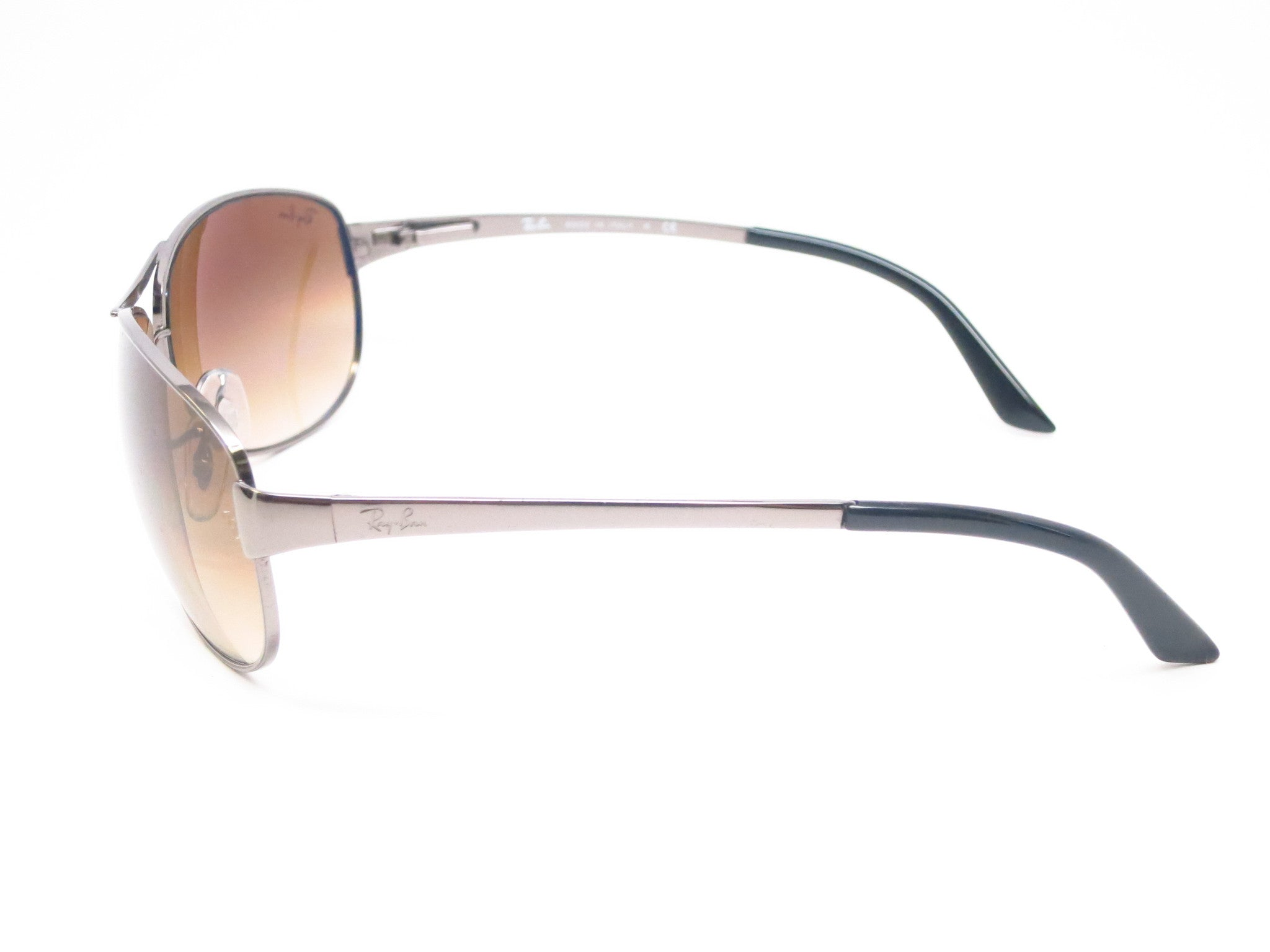 5c8717bb4be Ray Ban Replacement Lens 3342 « Heritage Malta