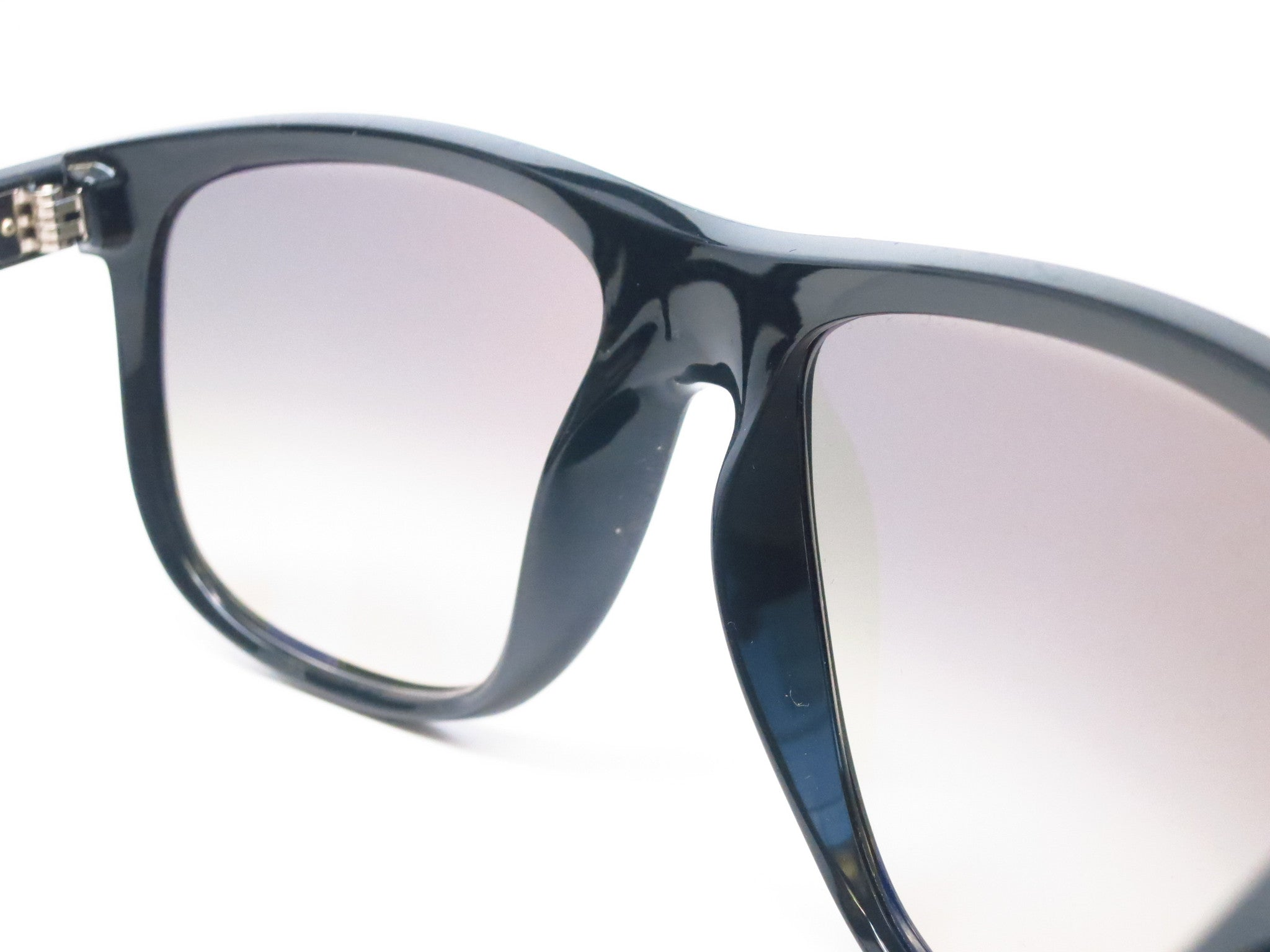 d598eea325c Ray Ban Rb4147 Replacement Lens « Heritage Malta