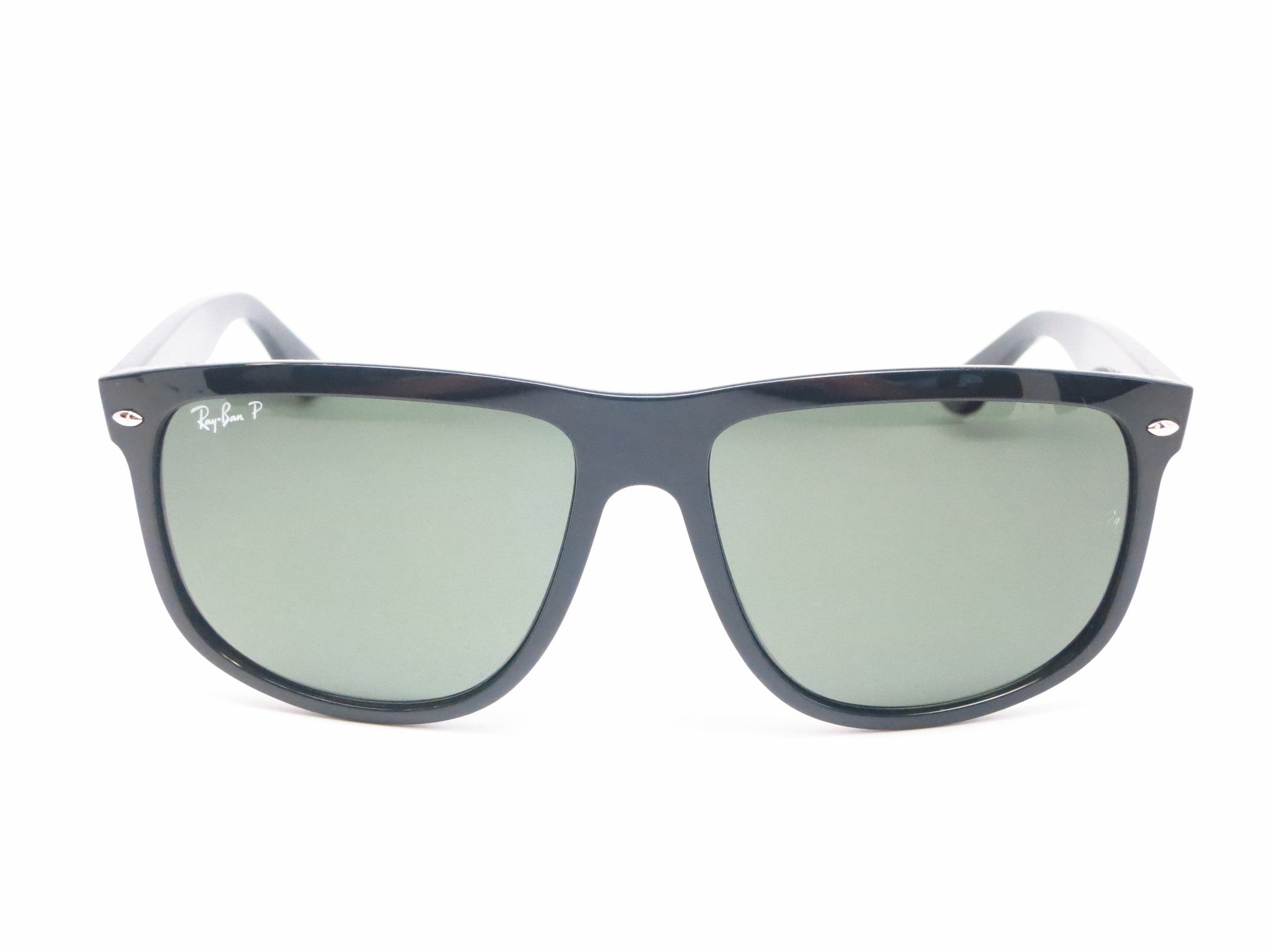 c63352951d9333 Ray Ban Rb4147 Polarized 601 58 - Restaurant and Palinka Bar