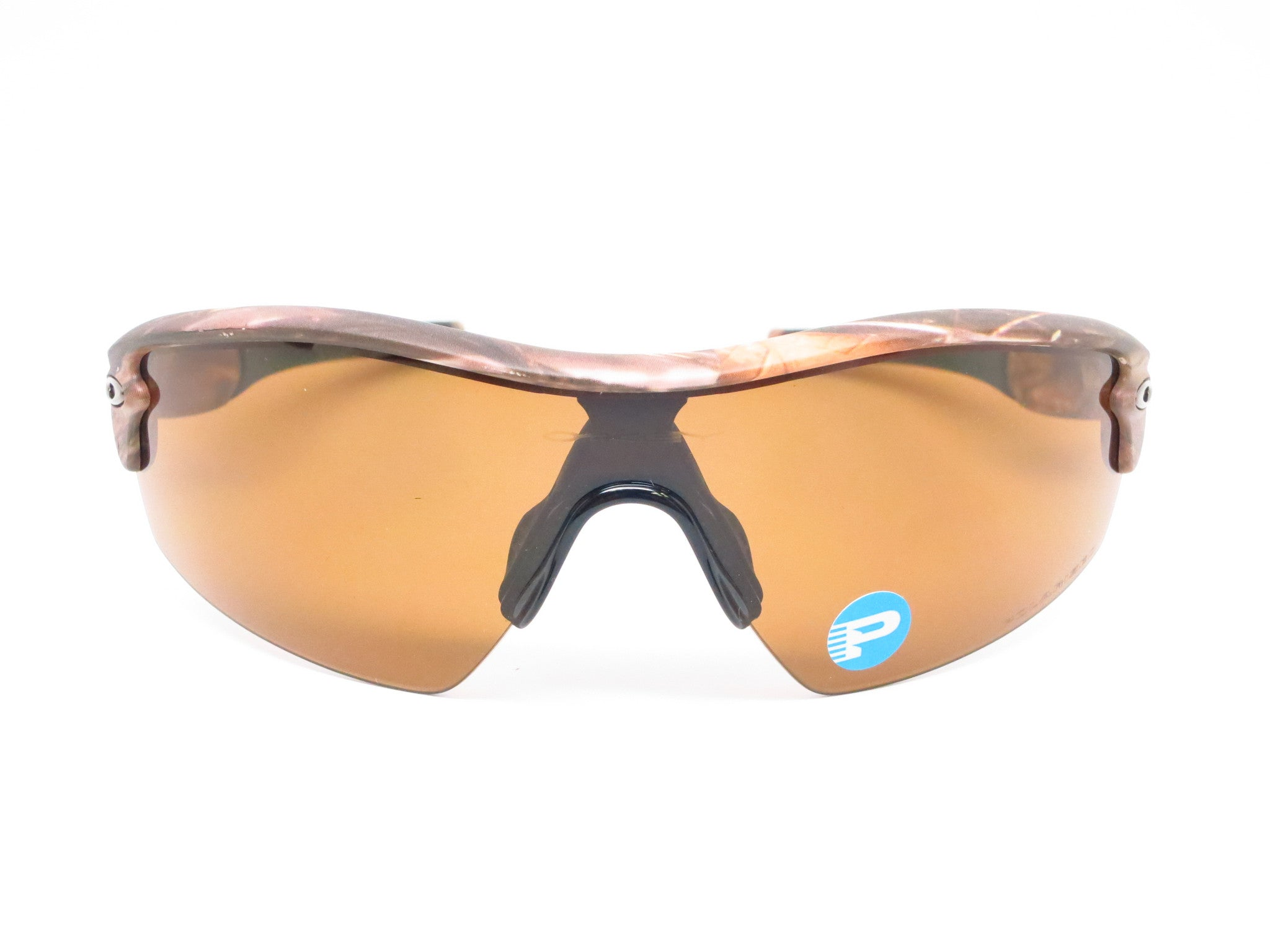 a9deca3304 ... coupon for oakley radar pitch oo9052 03 woodland camo sunglasses eye  heart shades oakley cc9ed 72031