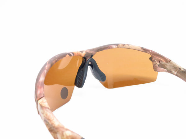 Oakley Radar Pitch OO9052-03 Woodland Camo Sunglasses - Eye Heart Shades - Oakley - Sunglasses - 6