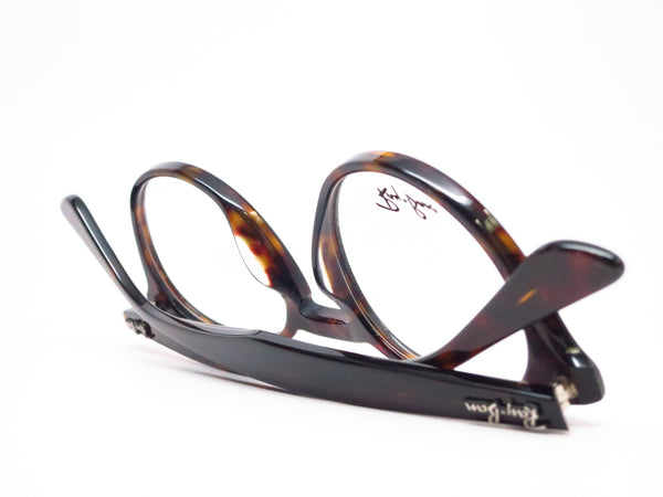 Ray-Ban RB 2180V Havana 2012 Eyeglasses - Eye Heart Shades - Ray-Ban - Eyeglasses - 8