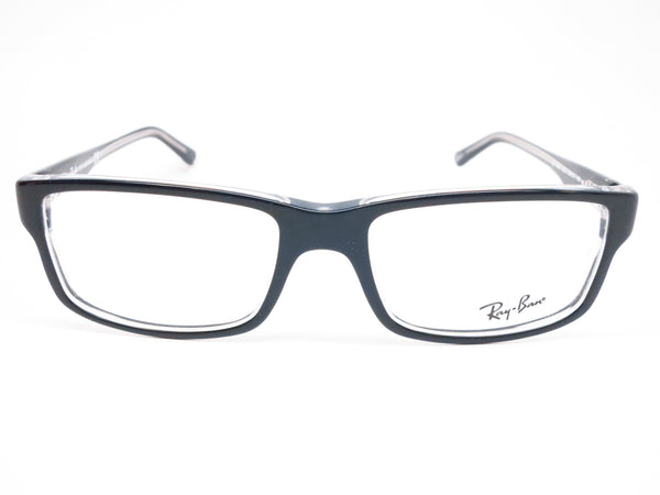 Ray-Ban RB 5245 Eyeglasses - Eye Heart Shades - Ray-Ban - Eyeglasses - 2