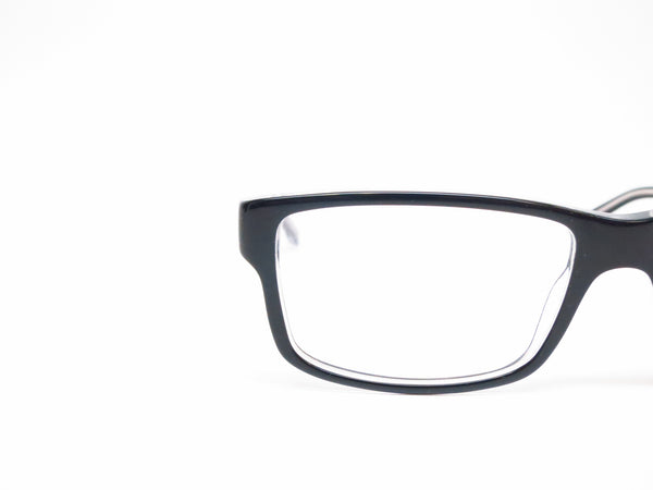 Ray-Ban RB 5245 Eyeglasses - Eye Heart Shades - Ray-Ban - Eyeglasses - 4