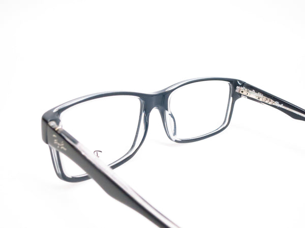 Ray-Ban RB 5245 Eyeglasses - Eye Heart Shades - Ray-Ban - Eyeglasses - 6