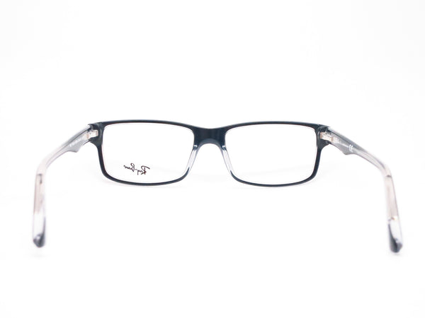 Ray-Ban RB 5245 Eyeglasses - Eye Heart Shades - Ray-Ban - Eyeglasses - 7