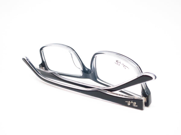 Ray-Ban RB 5245 Eyeglasses - Eye Heart Shades - Ray-Ban - Eyeglasses - 8