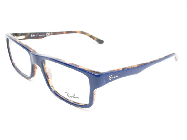 Ray-Ban RB 5245 Eyeglasses - Eye Heart Shades - Ray-Ban - Eyeglasses - 9
