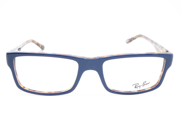 Ray-Ban RB 5245 Eyeglasses - Eye Heart Shades - Ray-Ban - Eyeglasses - 10