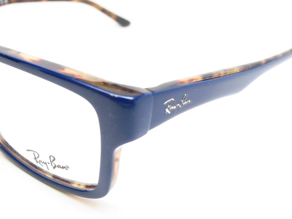 Ray-Ban RB 5245 Eyeglasses - Eye Heart Shades - Ray-Ban - Eyeglasses - 11