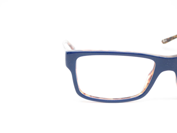 Ray-Ban RB 5245 Eyeglasses - Eye Heart Shades - Ray-Ban - Eyeglasses - 12