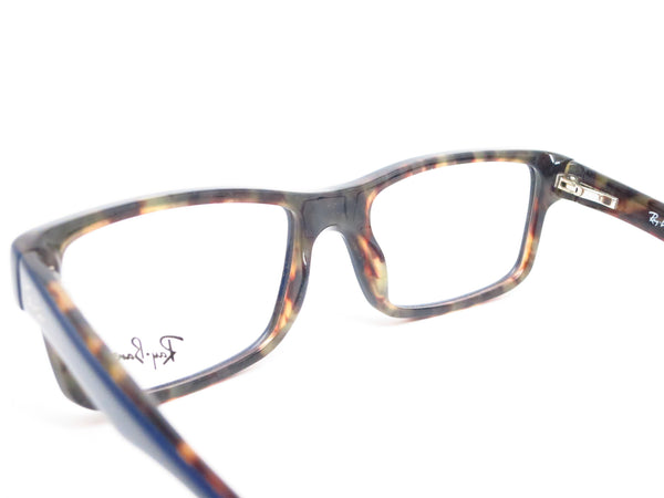 Ray-Ban RB 5245 Eyeglasses - Eye Heart Shades - Ray-Ban - Eyeglasses - 14