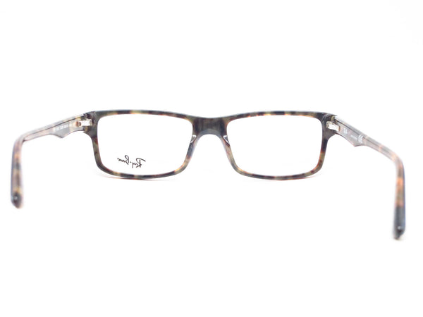 Ray-Ban RB 5245 Eyeglasses - Eye Heart Shades - Ray-Ban - Eyeglasses - 15