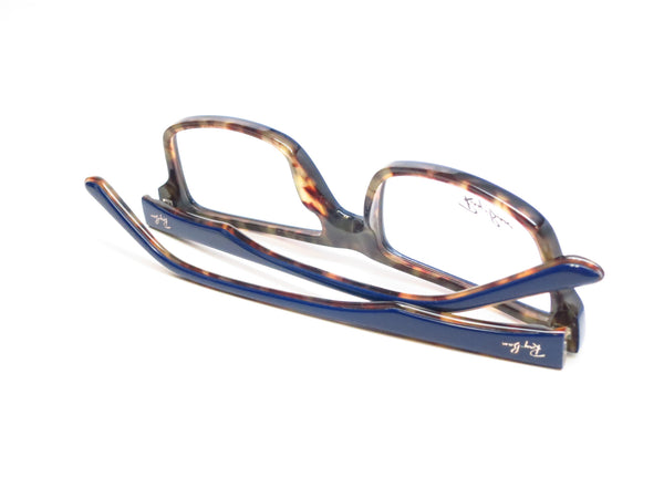 Ray-Ban RB 5245 Eyeglasses - Eye Heart Shades - Ray-Ban - Eyeglasses - 16