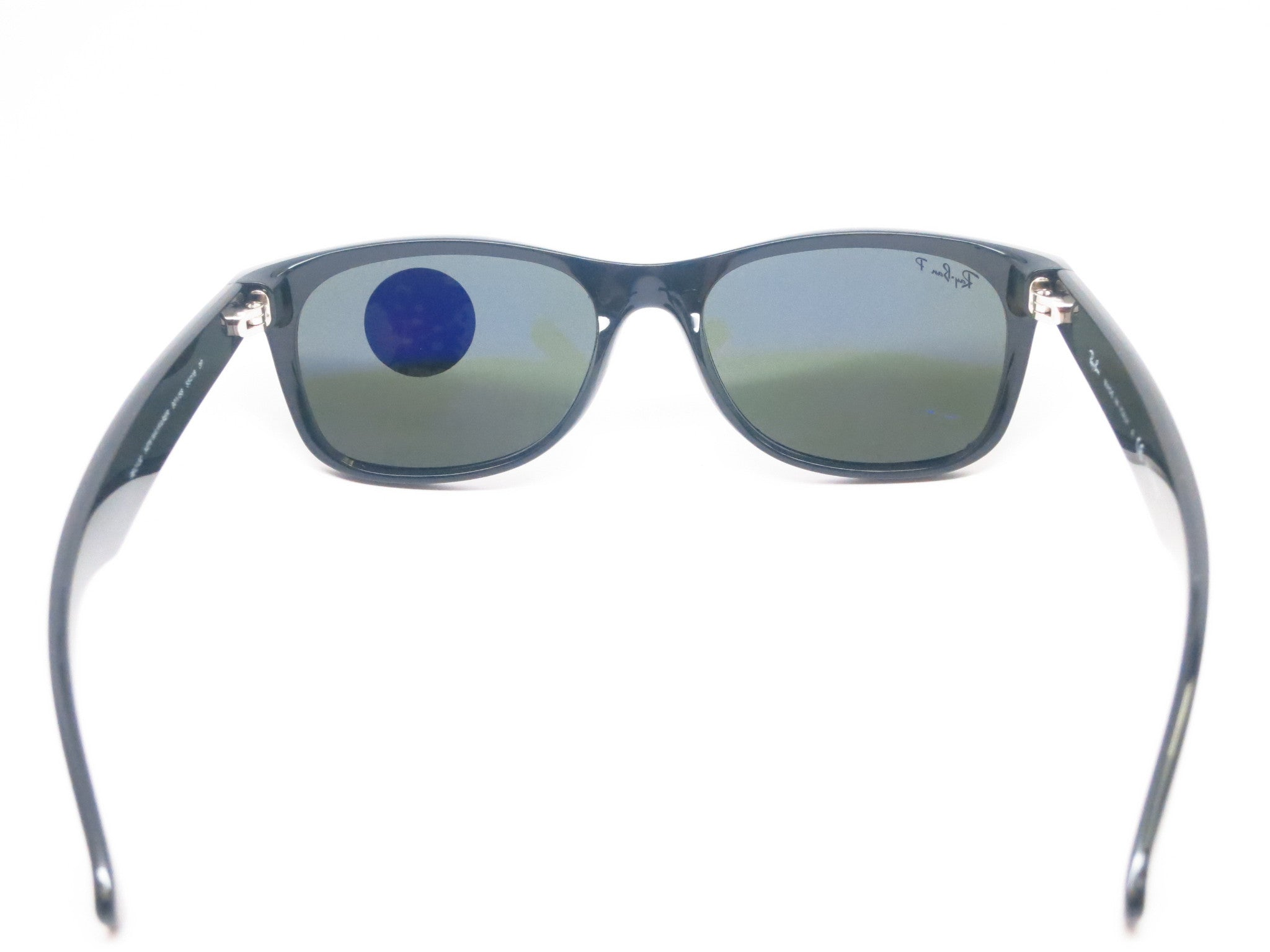 2ab4fb4579e Ray Ban 2132 Colour Code 901