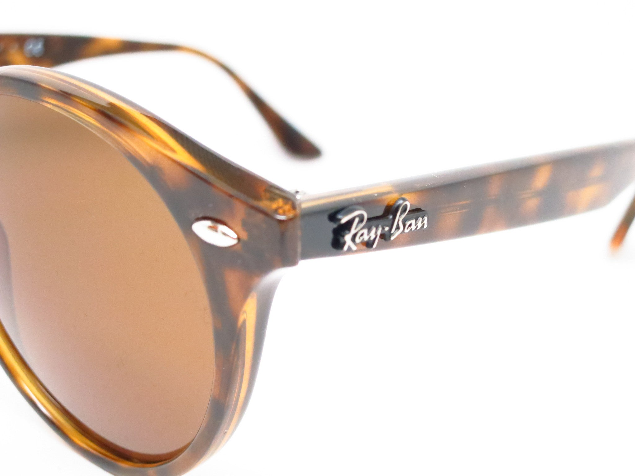 8a2f5ce3b518a3 Rayban Moins Chere « Heritage Malta