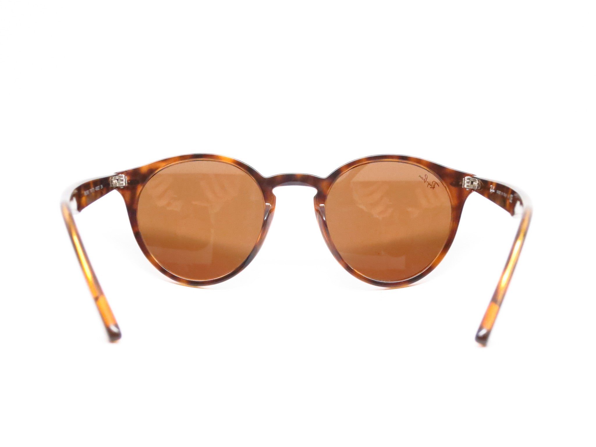 38f389a52e5 Ray Ban Sun Glass Repair « Heritage Malta