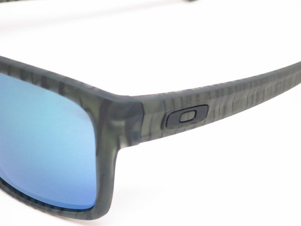 Oakley Sliver OO9262-22 Matte Olive Ink Sunglasses - Eye Heart Shades - Oakley - Sunglasses - 3