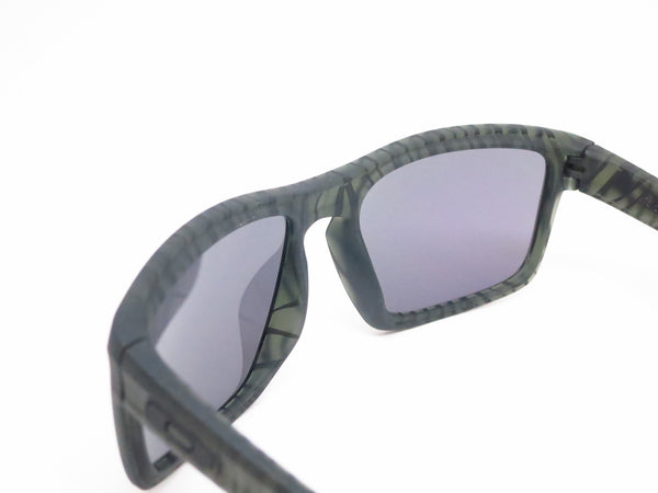 Oakley Sliver OO9262-22 Matte Olive Ink Sunglasses - Eye Heart Shades - Oakley - Sunglasses - 6