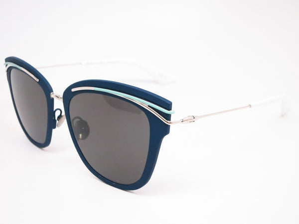 Dior So Dior HYRNR Matte Blue Sunglasses - Eye Heart Shades - Dior - Sunglasses - 1