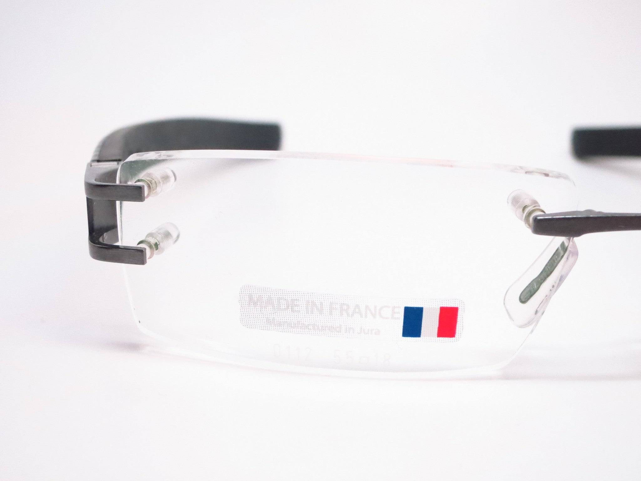 Tag Heuer Eyewear Replacement Parts 408INC BLOG