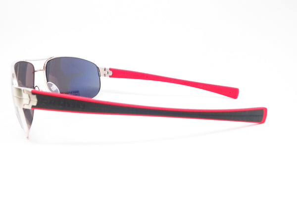 Tag Heuer TH 0252 LRS 102 Red / Black Sunglasses - Eye Heart Shades - Tag Heuer - Sunglasses - 5