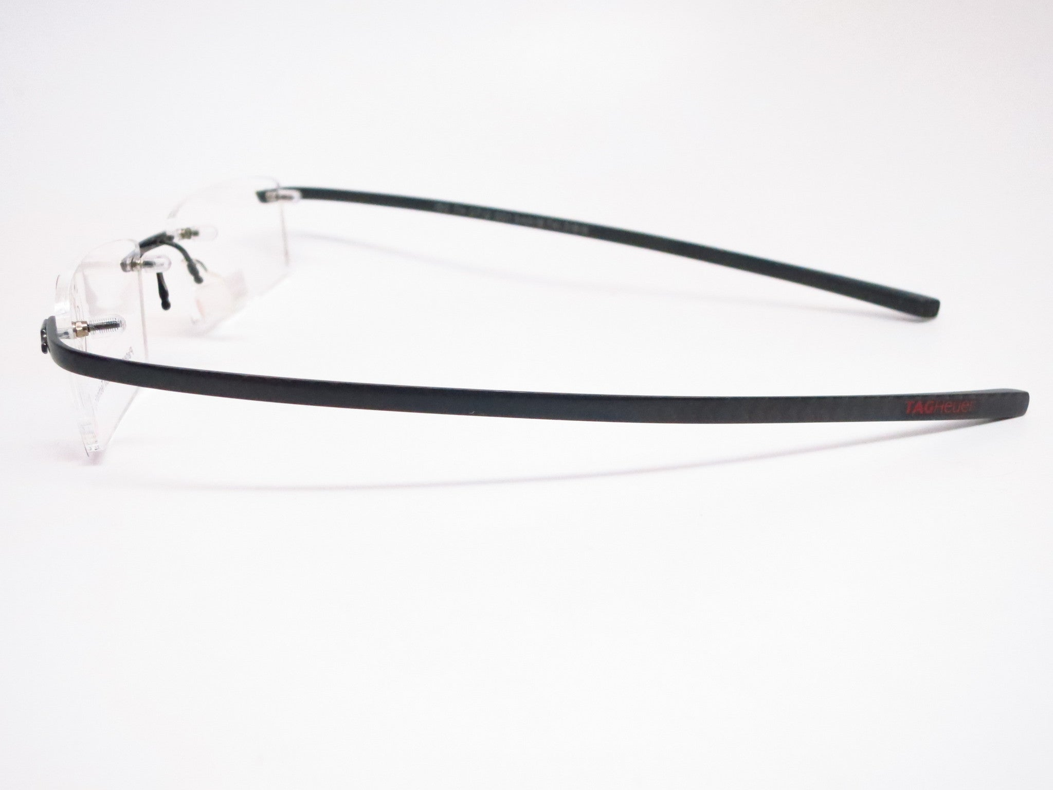 Tag Heuer Eyeglasses Frame Replacement Parts : photo store Spare Parts Eyeglass Frames download