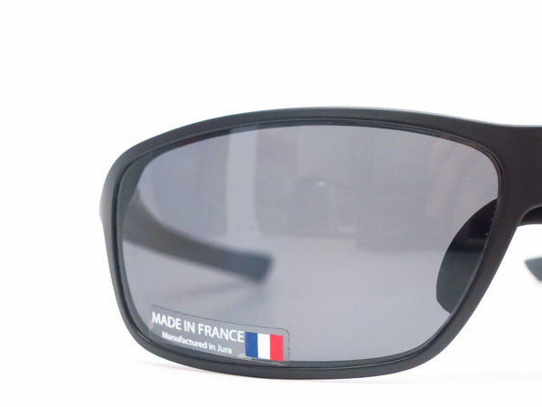 Tag Heuer TH 6024 27 Sport 101 Matte Black Sunglasses - Eye Heart Shades - Tag Heuer - Sunglasses - 4
