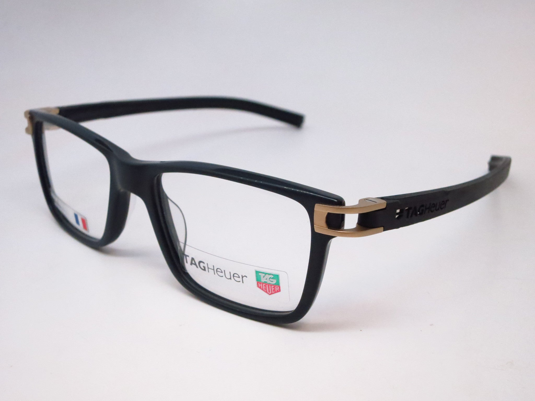 Tag Heuer Eyeglasses Frame Replacement Parts : Tag Heuer Eyewear Replacement Parts 408INC BLOG